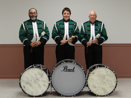 bass-drums2web