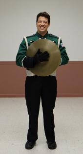 cymbal1web